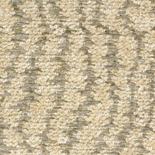 Pumice Drapery and Upholstery Fabric by Robert Allen/Duralee