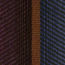 Harbor Drapery and Upholstery Fabric by Robert Allen/Duralee