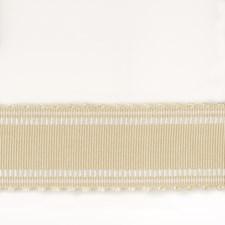 Birch Trim by Fabricut