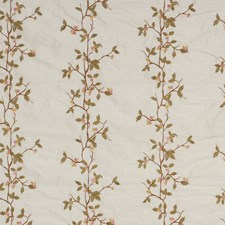 Parchment Drapery and Upholstery Fabric by Robert Allen /Duralee