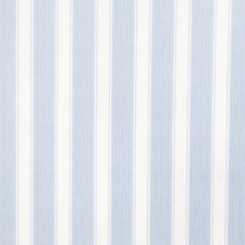 Bluebell Stripes Drapery and Upholstery Fabric by Fabricut