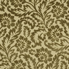 Sand Drapery and Upholstery Fabric by Beacon Hill