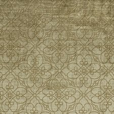 Oyster Drapery and Upholstery Fabric by Beacon Hill
