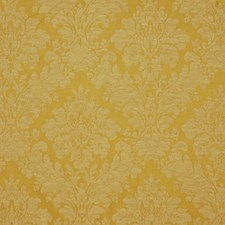 Oro Drapery and Upholstery Fabric by Robert Allen