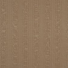Bisque Drapery and Upholstery Fabric by Robert Allen /Duralee