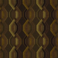 Molasses Drapery and Upholstery Fabric by Robert Allen