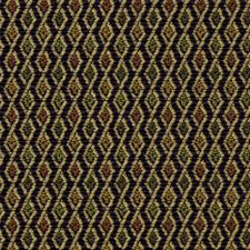 Nightfall Drapery and Upholstery Fabric by Robert Allen