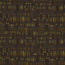 Nightfall Drapery and Upholstery Fabric by Robert Allen /Duralee