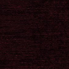 Plum Drapery and Upholstery Fabric by Beacon Hill