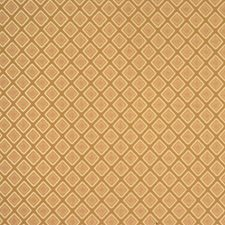 Toast Drapery and Upholstery Fabric by RM Coco