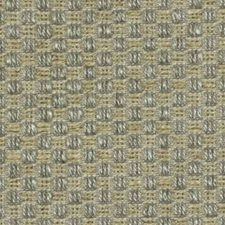 Sterling Drapery and Upholstery Fabric by Robert Allen/Duralee