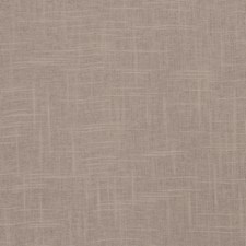 Gray Solid Drapery and Upholstery Fabric by Fabricut