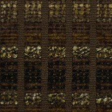 Molasses Drapery and Upholstery Fabric by Robert Allen /Duralee