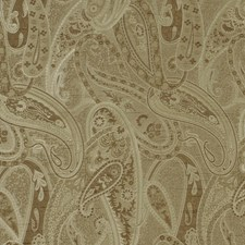 Barley Drapery and Upholstery Fabric by Robert Allen /Duralee