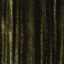 Willow Drapery and Upholstery Fabric by Robert Allen