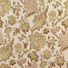 Antique Drapery and Upholstery Fabric by Schumacher