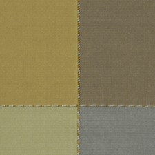 Capri Drapery and Upholstery Fabric by Robert Allen/Duralee
