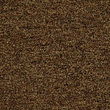 Granite Drapery and Upholstery Fabric by Robert Allen