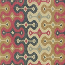 Spice Drapery and Upholstery Fabric by Schumacher