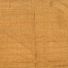 Butterscotch Solid Drapery and Upholstery Fabric by Fabricut
