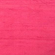 Azalea Solid Drapery and Upholstery Fabric by Fabricut