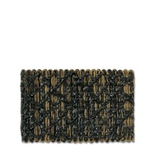 Peppercorn Drapery and Upholstery Fabric by Robert Allen