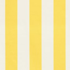 Sunshine Drapery and Upholstery Fabric by Schumacher
