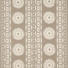 Sea Oyster Drapery and Upholstery Fabric by Schumacher