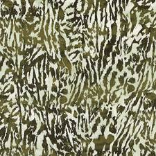 Amazon Drapery and Upholstery Fabric by Schumacher
