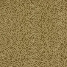 Desert Sand Drapery and Upholstery Fabric by Robert Allen