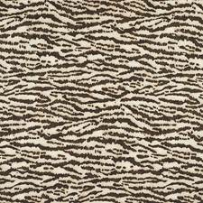 Bark Drapery and Upholstery Fabric by Schumacher