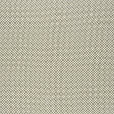 Smoke/Taupe Drapery and Upholstery Fabric by Schumacher
