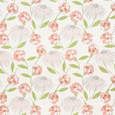 Fawn Drapery and Upholstery Fabric by Schumacher