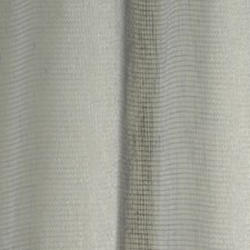 Misty Drapery and Upholstery Fabric by Robert Allen/Duralee