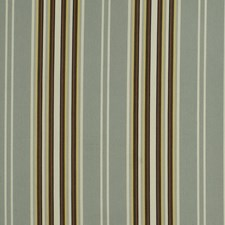 Surf Drapery and Upholstery Fabric by Robert Allen