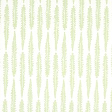 Sage Drapery and Upholstery Fabric by Schumacher