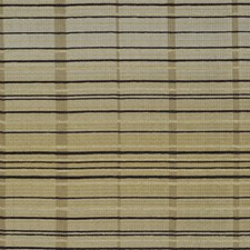 Tourmaline Drapery and Upholstery Fabric by Robert Allen