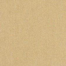 Wheat Drapery and Upholstery Fabric by Sunbrella