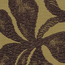 Date Drapery and Upholstery Fabric by Robert Allen