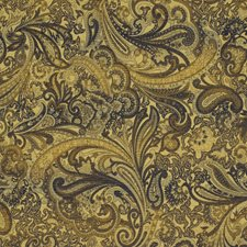 Prussian Drapery and Upholstery Fabric by Robert Allen /Duralee