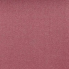 Plumrose Drapery and Upholstery Fabric by Highland Court