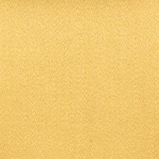 Sungold Drapery and Upholstery Fabric by Highland Court