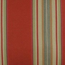 Garnet Drapery and Upholstery Fabric by Highland Court