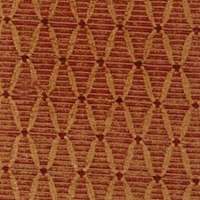 Camel Drapery and Upholstery Fabric by Highland Court
