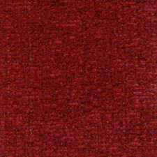 Daiquiri Drapery and Upholstery Fabric by Highland Court