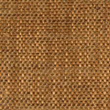 Brown Sugar Drapery and Upholstery Fabric by Highland Court