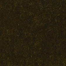 Florentine Drapery and Upholstery Fabric by Highland Court