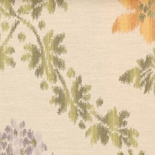 Multi Drapery and Upholstery Fabric by Highland Court