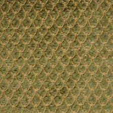 Pistachio Drapery and Upholstery Fabric by Highland Court