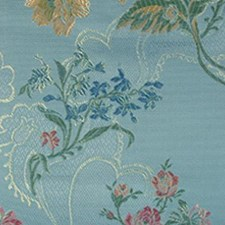 Laguna Drapery and Upholstery Fabric by Highland Court